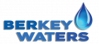 Berkey Waters